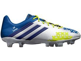Predator_Draxler_my_adidas_Phase2