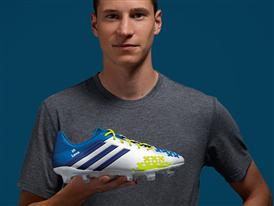 adidas_FB_posts_2phase_3
