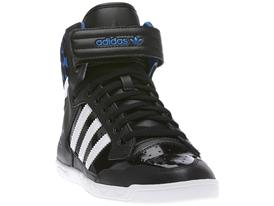 adidas Originals shoes-01