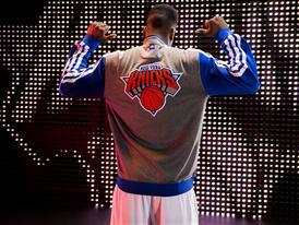 NBA  Iman Shumpert 4