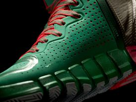 D Rose 4, Boardwalk, Detail 2 (G67401)