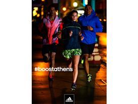 31st Athens Classic Marathon (1)