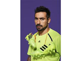 Lavezzi_Samba-312_PURPLE