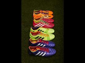Samba Collection 3
