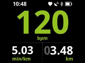miCoach SMART RUN 02
