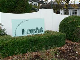 Herzo Park