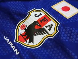 Japan_PR_001
