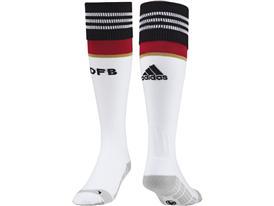 DFB-FootballSock-white_front