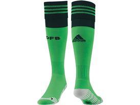 DFB-FootballSock-green_front