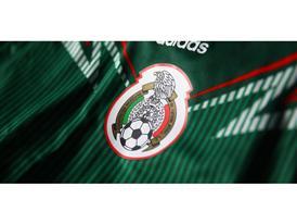 mexico_PR_0 1