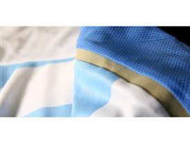 argentina_PR_004