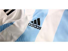 argentina_PR_002