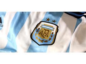 argentina_PR_001