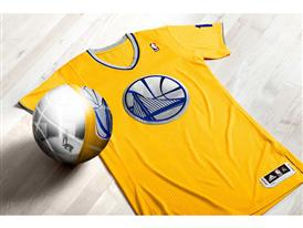 BIG Logo_Jersey_Warriors