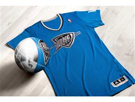 BIG Logo_Jersey_Thunder