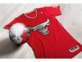 BIG Logo_Jersey_Bulls