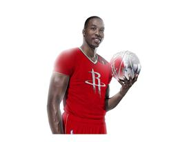 BIG Logo_Dwight Howard
