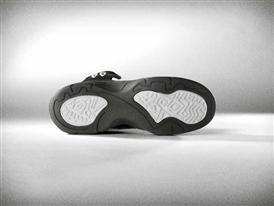 adidas Mutombo