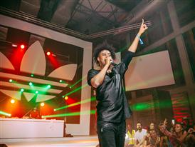 adidas Originals Unite Joburg featuring Danny Brown 4
