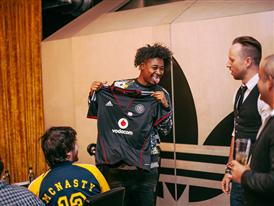 adidas Originals Unite Joburg featuring Danny Brown 10