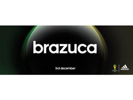 adidas brazuca