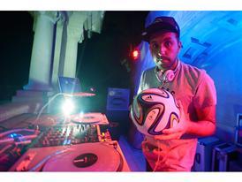 Brazuca - DJ Zeh Pretim 2