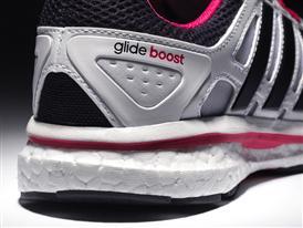adidas Supernova Glide Boost