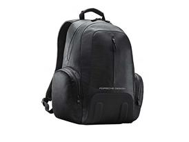 G73706_M_GymBackpack_full