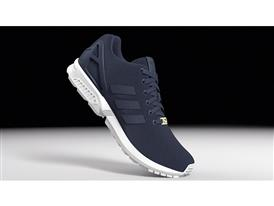 adidas Originals introduces ZX Flux launching SS2014 1