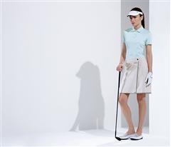 W_Golf_02_PR