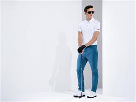 M_Golf_02_PR