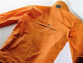 D81157_M_UltralightJacket_detail
