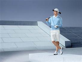 M_Golf_01