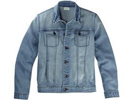 adidas neo jean jacket. Black Bedroom Furniture Sets. Home Design Ideas