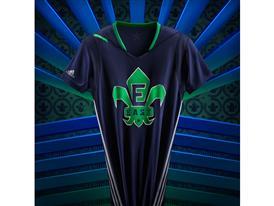 adidas NBA All-Star Jersey EAST