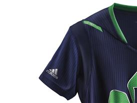 adidas NBA All-Star Jersey EAST Detail 2 Clipped