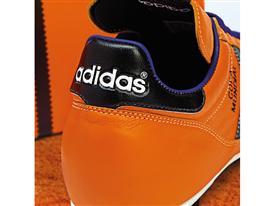 Samba Copa Mundial_Detailed_Orange