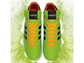 Copa-Mundial_Green