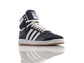 Adidas_TopTenBlue_HeroProduct-shadow-4492