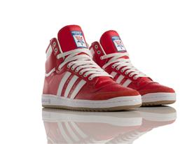Adidas_TopTen_Red-shadow-4402