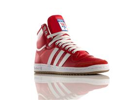 Adidas_TopTen_Red-shadow-4385
