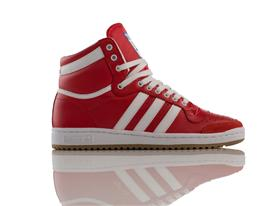 Adidas_TopTen_Red 4464_shadow