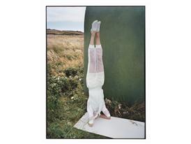 adidas by Stella McCartney Yoga 3