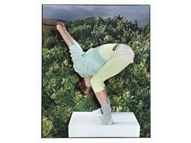 adidas by Stella McCartney Yoga 2