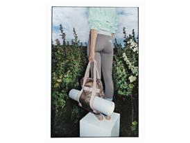 adidas by Stella McCartney Yoga 1