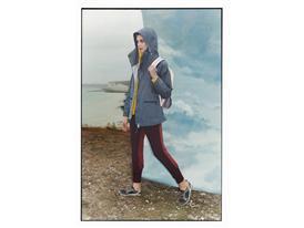 adidas by Stella McCartney Weekender 2