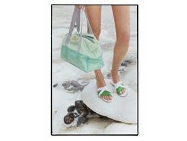 adidas by Stella McCartney Swim 4