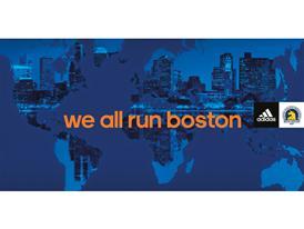adi_Boston_Marathon_World_Map_H
