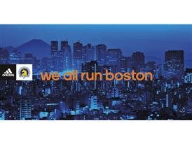 adi_Boston_Marathon_Tokyo_H