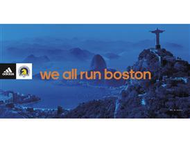 adi_Boston_Marathon_RioDeJaneiro_H